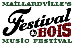 festival du bois logo